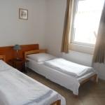 Detenice-085.jpg
