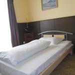 Detenice-098.jpg